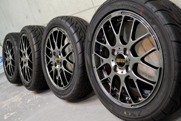 tire装着.jpg