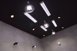 LED照明トップ.jpg