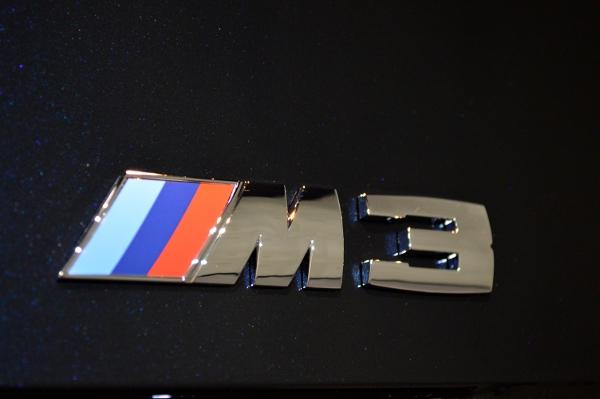 M3エンブレムA.jpg