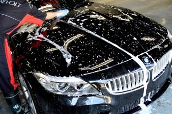洗車2.jpg