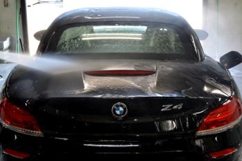 洗車3.jpg