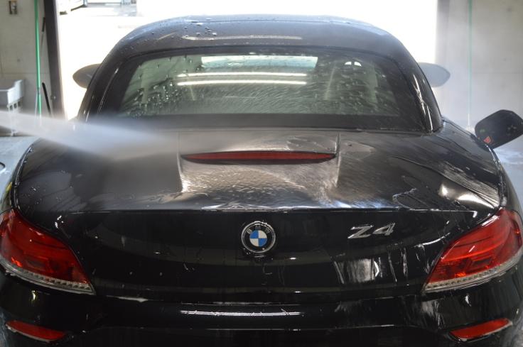 手洗い洗車4.jpg
