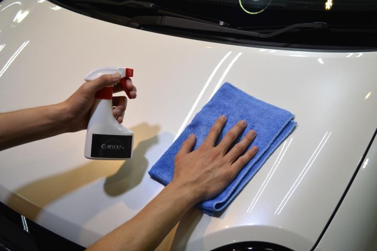 手洗い洗車5.jpg
