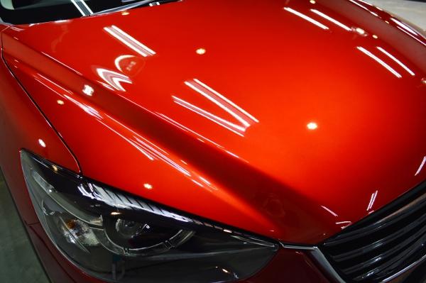3-cx5赤.jpg