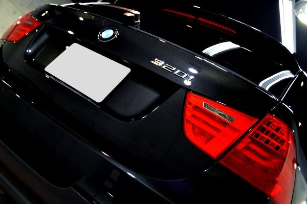 5-E91黒.jpg