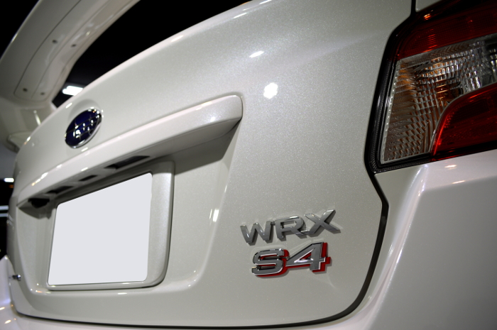 WRX2-09.jpg