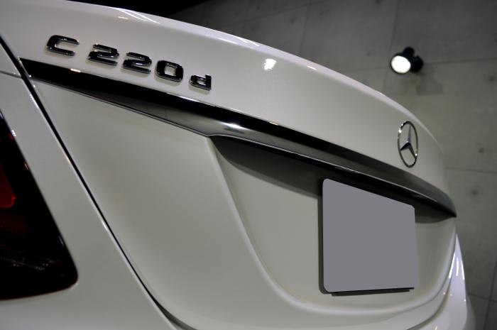 c220d-09.jpg