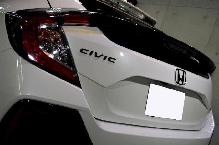 civic-08.jpg