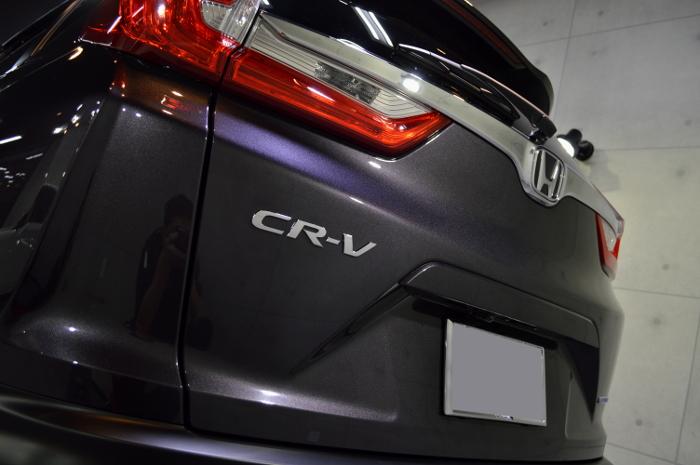 cr-v-08.jpg