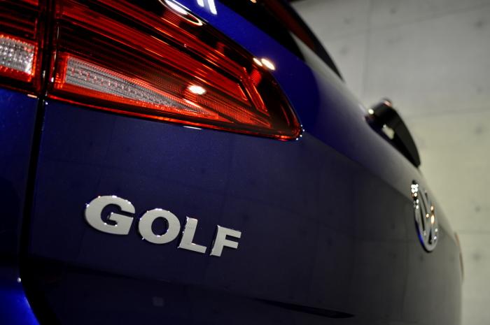 golf7bm-09.jpg