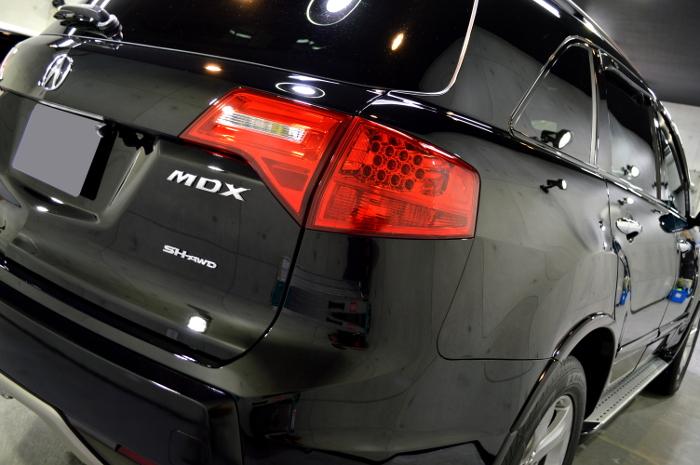 mdx-10.jpg