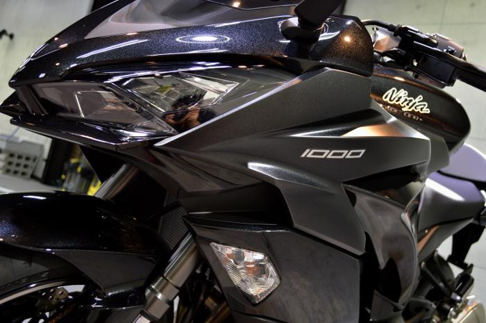 ninja1000b-03.jpg