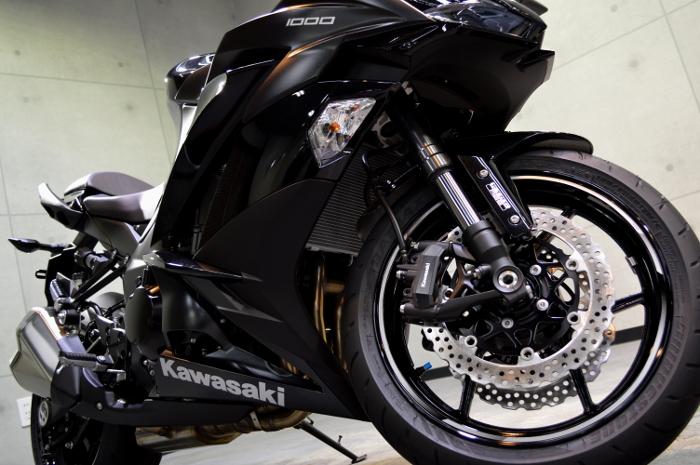 ninja1000b-06.jpg