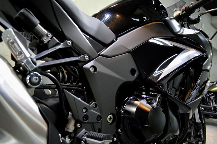 ninja1000b-07.jpg
