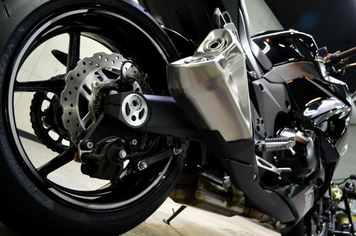 ninja1000b-08.jpg