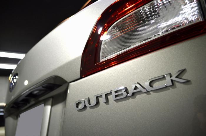 outback09.jpg