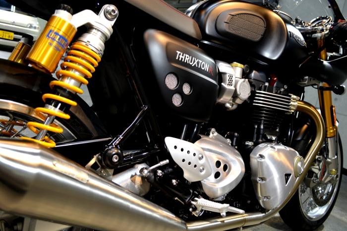 thruxtonr-08.jpg