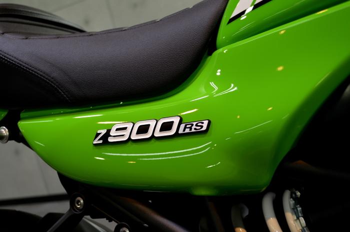 z900cafe-06.jpg